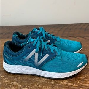 New Balance Fresh Foam Zante Running Shoes